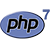 ch_centos-7-php7_pack1